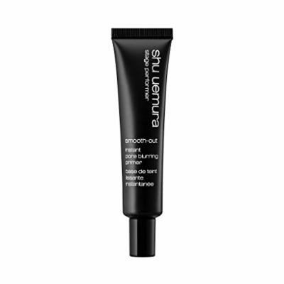 Shu Uemura Stage Performer Smooth Out Instant Pore Blurring Primer 0.7oz / 22ml