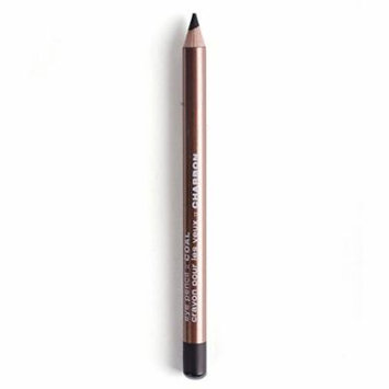 Mineral Fusion, Eye Pencil, Coal, 0.04 oz (1.1 g)