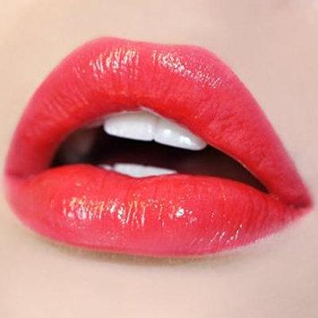 Star Gloss Lip Gloss Burlesque Red