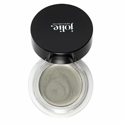 Jolie Satin Finish Cream Eyeshadow - Social Butterfly