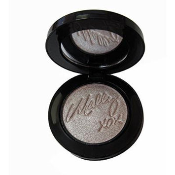 Mally Beauty Effortless Airbrushed Highlighter (Sunrise)