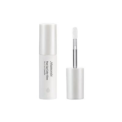 Mamonde Pure Lip Color Gloss 4g (#3 Ice Camellia)