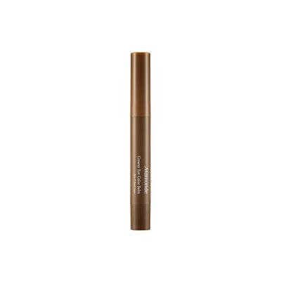 Mamonde Creamy Eye Color Balm 1.4g (#7 Soul Jazz)