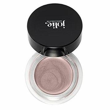 Jolie Satin Finish Cream Eyeshadow - So pretty
