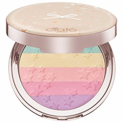 Ciate London - Mermaid Glow - Rainbow