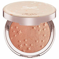 Ciate London - Glow-To Highlighter (Celestial - peach/gold duo chrome)