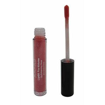 Skinn Cosmetics Lip 6x Pro Volume Lip Enhancing Gloss (Girlish)