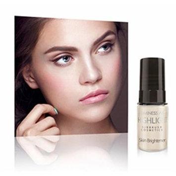 Luminess Airbrush Makeup Highlighter Skin brightener