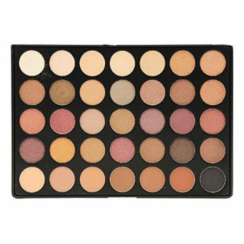 Kara Beauty - Professional Eyeshadow Palettes (ES10)