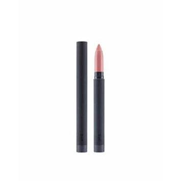 Bite Beauty Matte Creme Lip Crayon ~ Travel Size 0.031 Oz ~ Leche