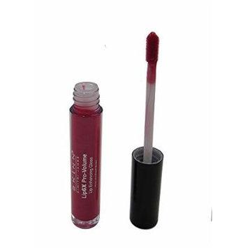 Skinn Cosmetics Lip 6x Pro Volume Lip Enhancing Gloss (Fresh)
