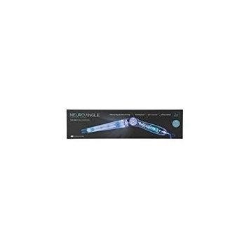 Neuro Angle Cone Curling Iron 1.25