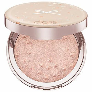 Ciate London - Glow-To Highlighter (Starburst - champagne)