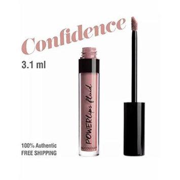 Nu Skin NuColor Powerlips Fluid Lipstick (confidence)