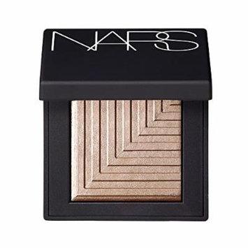 NARS dual intense eyeshadow - himalia