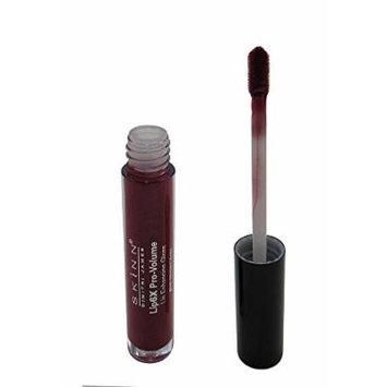 Skinn Cosmetics Lip 6x Pro Volume Lip Enhancing Gloss (Timeless)