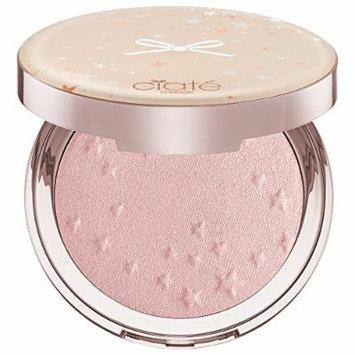 Ciate London - Glow-To Highlighter ( Moondust - pink)