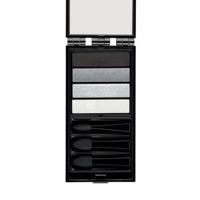 Silver 5 Eyeshadow