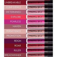 Nu Skin NuColor Powerlips Fluid Lipstick (explore)