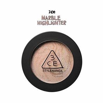 3CE Marble Highlighter 5.5g/ea Stylenanda