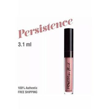 Nu Skin NuColor Powerlips Fluid Lipstick (persistance)