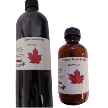Organic Maple Extract