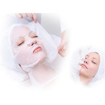 Youphorea ANNA-400 Hyaluronic Acid Hydrating Facial Mask - Pack of 5