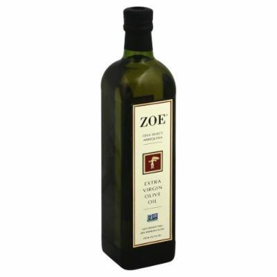 Olive Oil,Arbequina Evoo