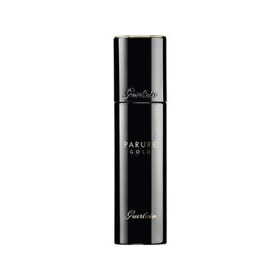 Guerlain Parure SPF 30 Gold Radiance Foundation for Women, No. 11 Rose Pale, 1 Ounce