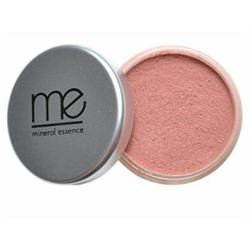 Mineral Essence Blush, Allure by Mineral Essence