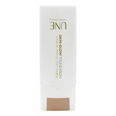 Bourjois UNE Skin Glow Foundation - G13 by Bourjois