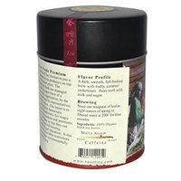 The Tao of Tea, 100% Organic, Malty Assam, Full Bodied Black Tea, 3.5 oz (100 g) by The Tao of Tea