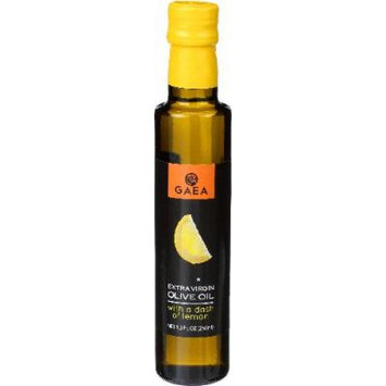 Gaea Olive Oil, Extra Virgin