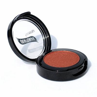 Graftobian FantasEyes, Professional Eye Shadow, Copper Calico