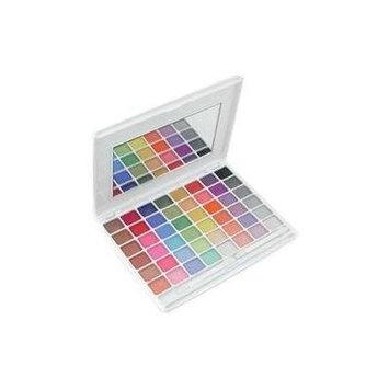 Arezia 48 Eyeshadow Collection - No. 02 --62.4g By Arezia