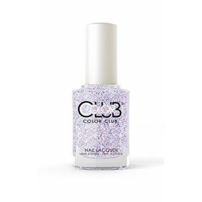 Color Club Nail Polish-Love You to Pieces LS03 by Forsythe Cosmetics