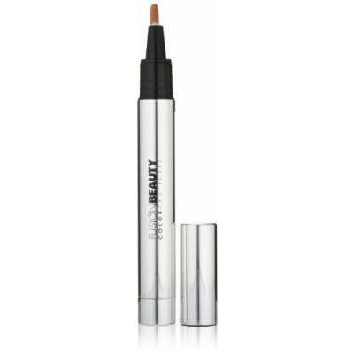 FusionBeauty Illumicover Line Smoothing Luminous Concealer, Medium Dark by Fusion Beauty
