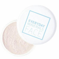 Everyday Minerals Primer, White