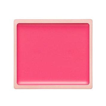 Paul & Joe Beaute Creamy Cheek Blush Refill - Color - 02 Joie