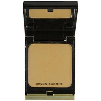 Kevyn Aucoin The Sensual Skin Power Foundation, PF06, 0.3 Ounce by Kevyn Aucoin