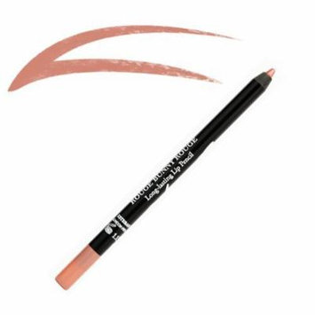 Rouge Bunny Rouge Long-lasting Lip Pencil- FOREVER YOURS... - Esteban by Rouge Bunny Rouge