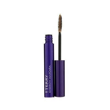 By Terry Eyebrow Mascara-1 Highlight Blonde by By Terry