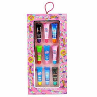 Candy Flavored Lip Gloss - Colors/Styles Vary by Toys R Us