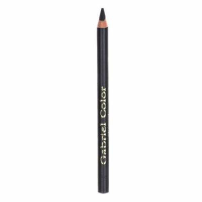 Eye Liner Natural Charcoal By Gabriel Cosmetics by Gabriel Cosmetics