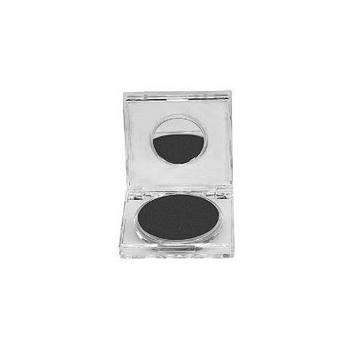 Napoleon Perdis Napoleon Perdis Color Disc - Black Velvet by Napoleon Perdis