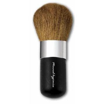 Mineral Hygienics Kabuki Brush Full Coverage by Mineral Hygienics