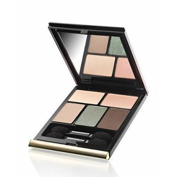 Kevyn Aucoin The Featherlights Palette, 0.04 Ounce by Kevyn Aucoin