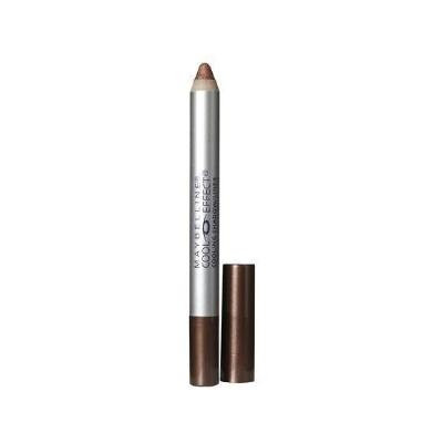 Maybelline Cool Effects Cooling Shadow Eyeliner, 37 On The Rocks by Maybelline