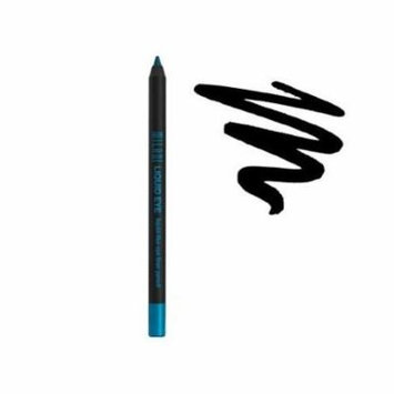 MILANI LIQUID EYE Metallic Eyeliner Pencil - Black by Milani