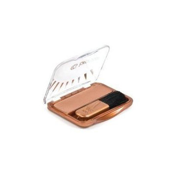 CoverGirl Cheekers Bronzer - Golden Tan 104 - 2 pk by COVERGIRL